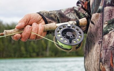 Pescare